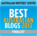 Best_Blog_2013_Finalist